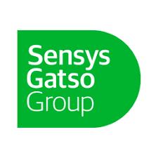 Sensys Gatso Group