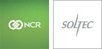 Soltec Japan, Ltd.